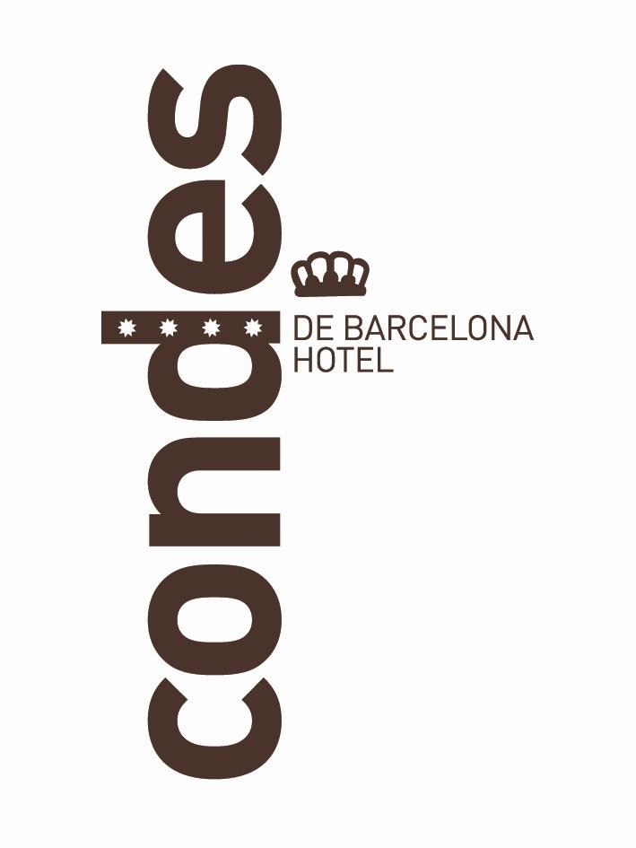 Restaurant Server Internship In Terraza Alaire Hotel Condes